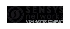 Sensys Networks logo